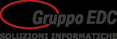 Gruppo EDC Logo